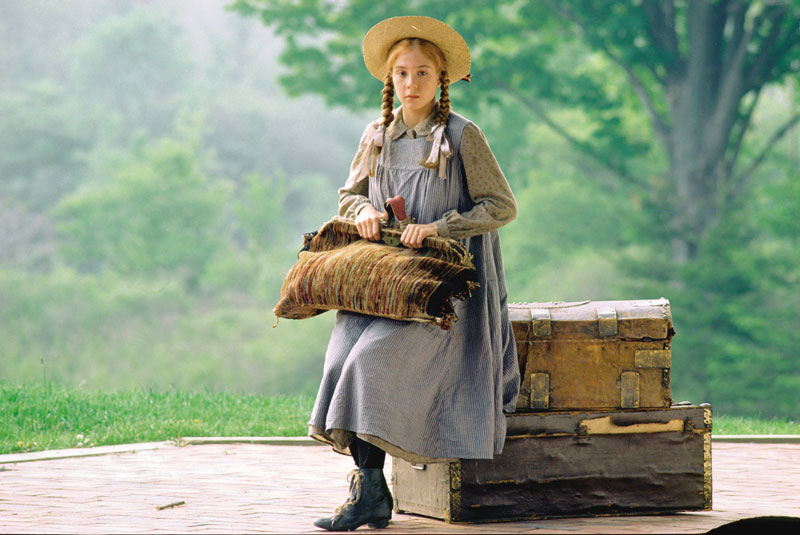 189-92_anne_of_green_gables-web